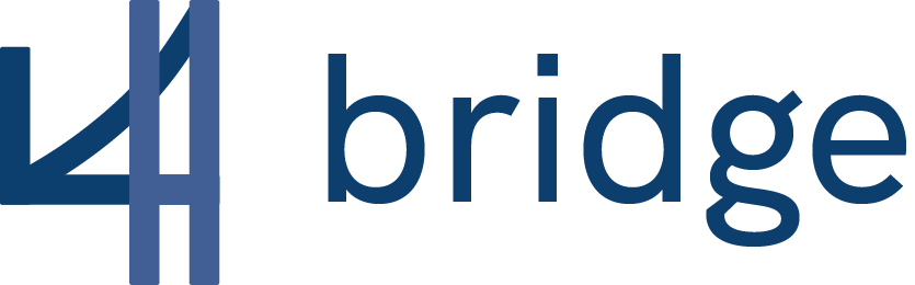 bridge ui logo